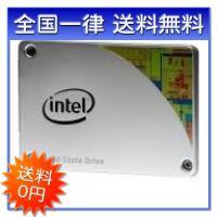 【送料無料】インテル SSD 535 Series 180GB MLC 2.5インチ SATA 6G...
