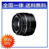 【送料無料】SONY 単焦点広角レンズ DT 35mm F1.8 SAM APS-C対応を送料無料で...