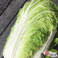 ■単品販売のお野菜です。 ■お1人様3玉までご購入可能です。 ■送料無料の野菜セットと一緒にお買い求...