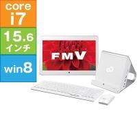 【リファビッシュ】 FUJITSU 15.6型 New Style PC LIFEBOOK GH77...