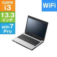 【新品】 NEC 13.3型 VersaPro UltraLite VK25L/C-M [PC-VK...