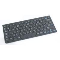 【新品バルク】タブレットにぴったりの Standard Bluetooth Keyboard [SK...