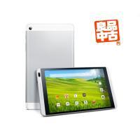 【良品中古】 Huawei 8型 タブレット MediaPad M1 8.0 [403HW](Y!m...