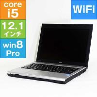 【良品中古パソコン・ノート】NEC 12.1型 VersaPro VB-F [PC-VK26MBBD...