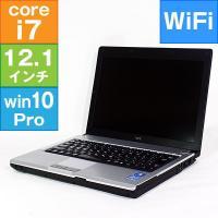 【良品中古パソコン・ノート】 NEC 12.1型 VersaPro VB-D [PC-VK17HBB...