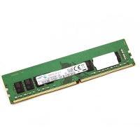【アウトレットバルク デスク用】 SAMSUNG DDR4 PC4-17000(2133MHz) 16GB [M378A2K43BB1-CPB] 288pin NonECC UDIMM 2Rx8