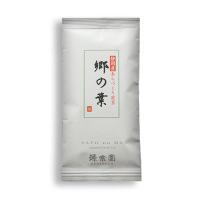 製茶会社からお宅まで産地直送♪ 茶処静岡ならではの「あらづくり」のお茶を製茶工場からメール便送料無...