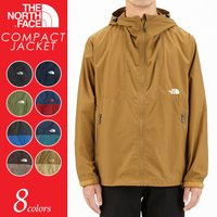 こちらは、毎シーズン人気のコンパクトジャケット。外出先や旅先での悪天候に対応できる撥水加工を施した軽...
