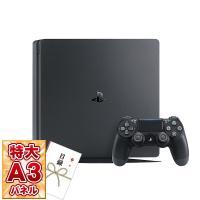 PlayStation(R)4の高い描写力と処理性能によって、臨場感あふれる映像表現、没入感の深いゲ...