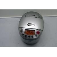 ●商品名:パナソニック 可変圧力IH炊飯ジャー5.5合 『おどり炊き』 SR-PB1000-S シル...