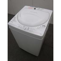 ●商品名:東芝 全自動洗濯機 AW-42SM 4.2kg ホワイト 2013年製  ●仕様: ・年式...