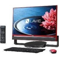 [納期目安]7営業日前後出荷テレビや映像を楽しむ大画面一体型PCコンパクトLCD一体型モデル Off...