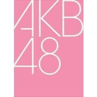 """種別:DVD AKB48 解説:日本を代表する国民的アイドルグループ""""AKB48(エーケービー・フォ..."""