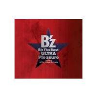 種別:CD B'z 解説:1988年にデビュー、シャウトする力強く魅力的な歌声と耳に心地よく届くチュ...