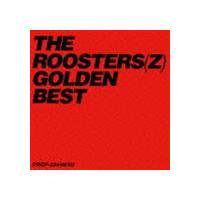 ★スプリングCP オススメ商品 種別:CD THE ROOSTERS 解説:80年代伝説のロックバン...