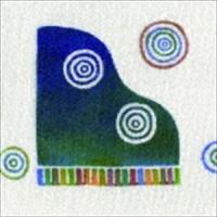 種別:CD 南方美智子 解説:ハイパー・ハイレゾマスターによるヒーリング・サウンド・シリーズ。本作は...
