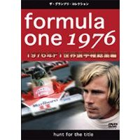 種別:DVD 解説:1976年、覇権は再びラウダ、フェラーリのものとなると誰もが確信していた。しかし...