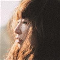 種別:CD YUKI 解説:元「JUDY AND MARY」のボーカリストで現在はソロ歌手として活動...