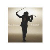 種別:CD 葉加瀬太郎(vn) 解説:ヴァイオリニスト、葉加瀬太郎のオリジナル・アルバム。『ファイナ...
