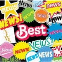 種別:CD NEWS 解説:2011年に山下智久と錦戸亮が脱退し、小山慶一郎、増田貴久、加藤シゲアキ...