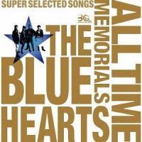 種別:CD ザ・ブルーハーツ 解説:1987年にシングル「リンダ・リンダ」でメジャーデビューを果たし...