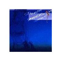 【CD】 City Hunter Sound Collection Y -Insertion Tracks-