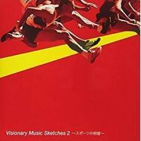 種別:CD (V.A.) 解説:スポーツニュース向けのインストゥルメンタル音楽集。岡井大二(from...