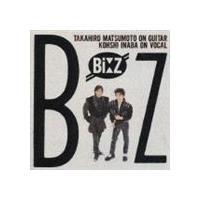 ★SummerCP オススメ商品 種別:CD B'z 解説:ロック・ユニットのB`zが1988年に発...
