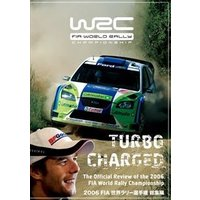 種別:DVD 解説:ローブ3年連続のWRCチャンピオン獲得。フォードは27年ぶりのマニファクチャラー...