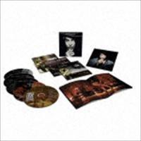 プリンス / アップ・オール・ナイト・ウィズ・プリンス(4Blu-specCD2+DVD) [CD]