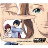 【CD】 ORIGINAL SOUNDTRACK