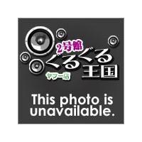 種別:CD 宝塚歌劇団 販売元:宝塚クリエイティブアーツ JAN:4939804145791 発売日...