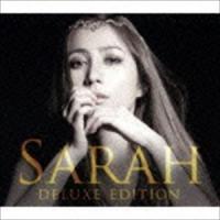 種別:CD サラ・オレイン(vo、vn) 解説:3オクターブを超える歌声、幻想的なヴァイオリン演奏、...