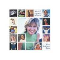 ホットCP オススメ商品 種別:CD オリビア・ニュートン・ジョン 解説:20世紀のポップ・シーンを...