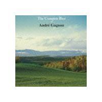 種別:CD アンドレ・ギャニオン 解説:カナダ出身のピアニスト、アンドレ・ギャニオンの全曲オリジナル...