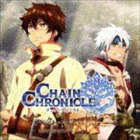 種別:CD 甲田雅人(音楽) 解説:カプコンが製作したゲーム『モンスターハンター』のテーマ曲として作...