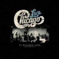 """種別:CD シカゴ 解説:アメリカのロックバンド""""シカゴ""""。1967年に前身バンド「ビッグ・シング」..."""