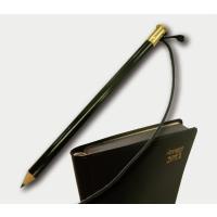 ダイゴー S2010  手帳用鉛筆(2本入)