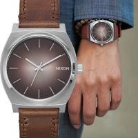 ★大人気!定番のタイムテラー Timeteller!レトロで洗練されたデザインで人気。ユニセックスで...