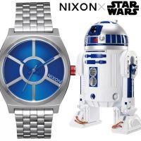 ''Beep Boop''-R2-D2-  リューズのレッドクラウンはR2D2のホログラムプロジェク...