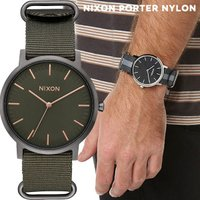 腕時計のデザインにおいて余分なものを極力取り除き、シンプルであることを追求して誕生したモデルに、見た...