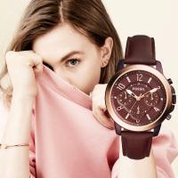 ☆★男性用時計がもつ機能性にちょっぴり華やかさを加えたグウィン。 アラビア数字のダイアル、デイトムー...