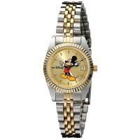 「Disney ディズニー」は、1923年にアメリカでウォルト・ディズニーにより設立されました。 設...