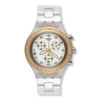 スイス時計産業を代表するメガブランド。 「ハイデザイン、ハイクオリティー、リーズナブルプライス」をキ...