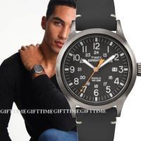 「タイメックスTIMEX」は、150年以上の歴史を誇るアメリカの老舗時計メーカーです。 アメリカに実...