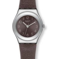 【IRONY LADY アイロニー・レディとは】 レディスサイズのステンレス製またはアルミ製の時計。...