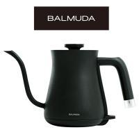 商品内容    ●バルミューダ (BALMUDA) ザ ポット 0.6L サイズ●約幅26.9×奥1...