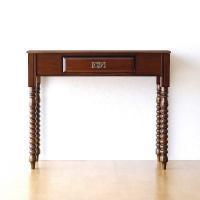 クラシックで上品な雰囲気ただよう ヨーロピアンな家具の世界  一緒に置いたり飾ったりする小物も いっ...