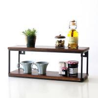 一応壁掛けですが 机の上などいろんな場所に置いて楽しめます あなたの自由な使い方ができます  キッチ...