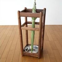 天然木のスタイリッシュな家具や小物シリーズです  ナチュラルな天然木の使用で シンプルなデザインと無...